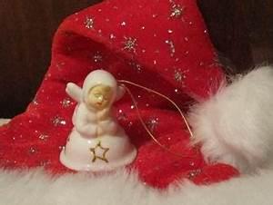 Weihnachten In Italien : weihnachten in italien toskana ~ Udekor.club Haus und Dekorationen