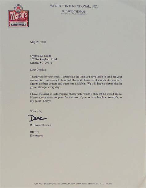 subway restaurant letterheadpdf pursued  true story