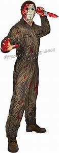 RZ Michael Myers by Ultimatereality2000 on DeviantArt