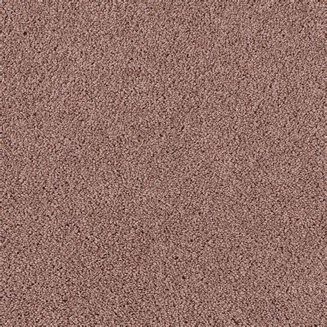 shop smartstrand shoreham solid berber indoor carpet at
