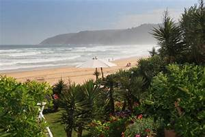 haus am strand in wilderness gardenroute deutsch With katzennetz balkon mit baumhaushotel südafrika garden route