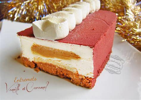 convocation devant le bureau de conciliation recette de cyril lignac dessert 28 images recette de