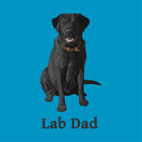 Labrador Retriever Weight Chart Female