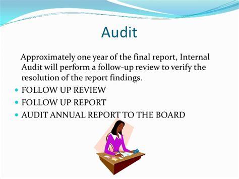 audit follow up template 23 audit follow up template financial audit report template ac1050 5 ildecoupagediantonella net