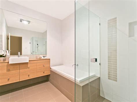 bathroom ideas australia bathroom spaced interior design ideas photos and
