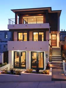 stunning storey building photos collection 50 beautiful narrow house design for a 2 story