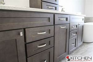 Charcoal Stained Maple Cabinets Functionalities net
