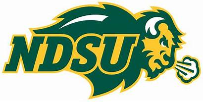 Ndsu Football Bison Oregon Canceled Flag Sports