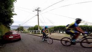 USO Bike Ride Hill Club with Assassin 2017 - YouTube