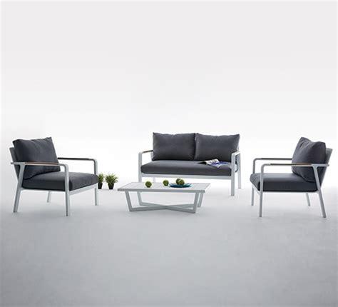 Best Salon De Jardin Lounge Best Salon De Jardin Lounge Aluminium Photos Awesome
