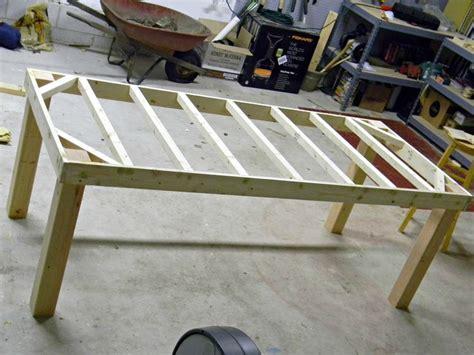 build farmhouse table plans book diy  woodworking plans