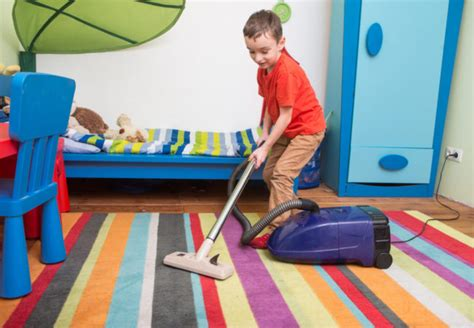 House Cleaning Tips And Tricks  Simply Maid Blog  Page 4