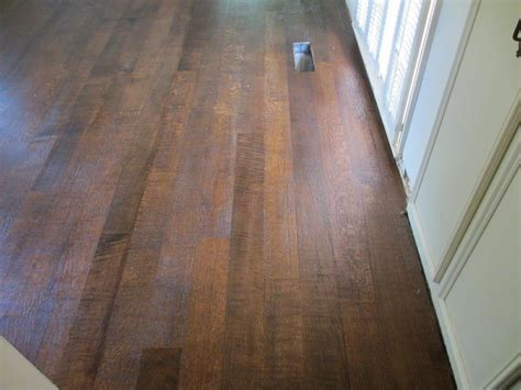 finished hardwood flooring hardwood floor finishes flooring ideas home