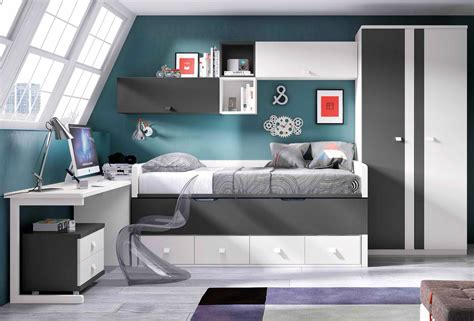 stunning chambre garcon ado images design trends 2017