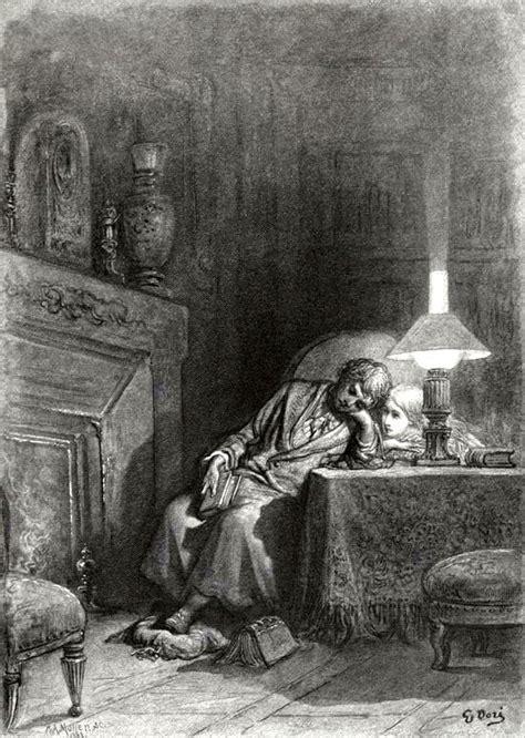 The Raven  Edgar Allan Poe