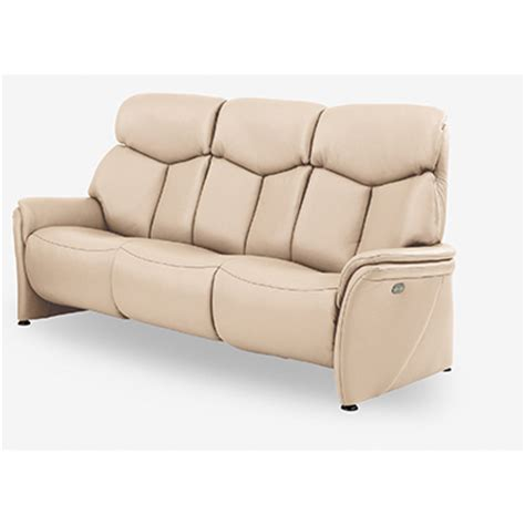 canapé crozatier canapés relax canapés de relaxation notre collection