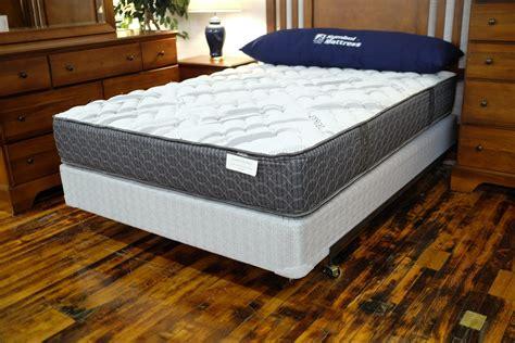 symbol mattress  box spring pittsburgh furniture outlet