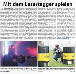 Lasertag Einverständniserklärung : laserwerk lasertag unser laserwerk im nordexpress ~ Themetempest.com Abrechnung