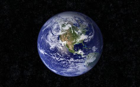 desktop earth wallpaper p wallpaper