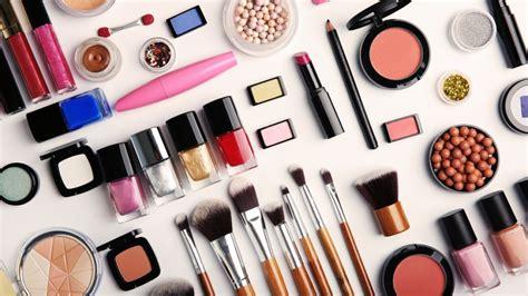 Лучшие и худшие бюджетные тени часть 1 однушки . Beauty Insider