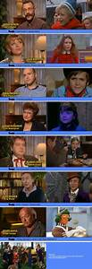 """The cast of """"Willy Wonka & the Chocolate Factory"""" all ..."""