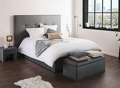 but fr chambre achat mobilier et meubles de chambre à coucher adulte but fr