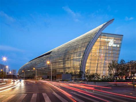 coolest  buildings   planet