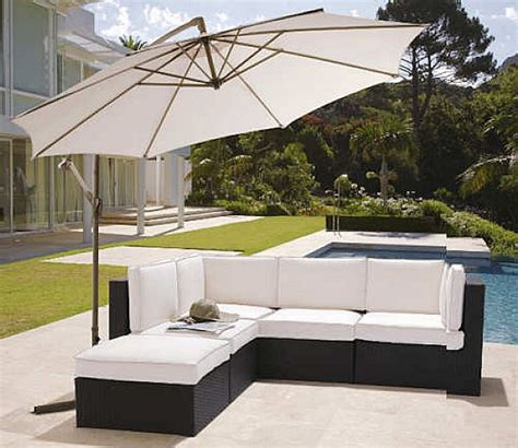 summer patio furniture cushions clearance from walmart