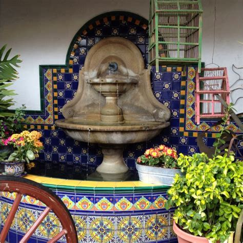 167 best talavera tiles images on mexican