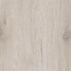 Bodenfliesen Holzoptik Eiche : designbelag click comfort eiche rustikal wei gekalkt farbe dekor hammer zuhause ~ Michelbontemps.com Haus und Dekorationen