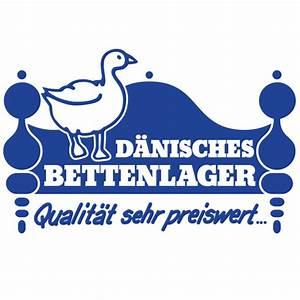 Dänisches Bettenlager Online Shop : radiowerbung kurbelt wsv an starker roi von 5 29 ~ Pilothousefishingboats.com Haus und Dekorationen