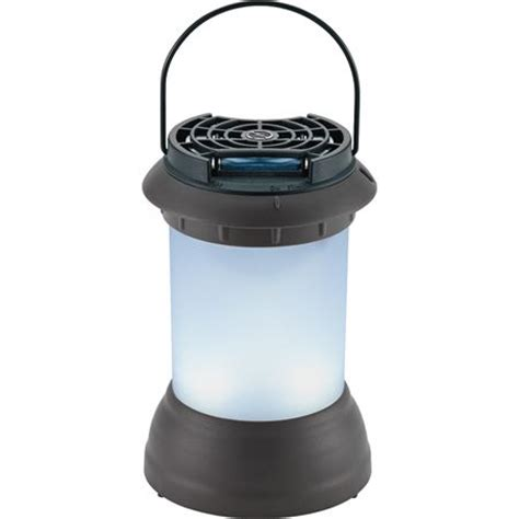 Thermacell Mosquito Repellent Patio Lantern Walmart by Thermacell Knives R9s Outdoor Lantern Ormd Knife Country