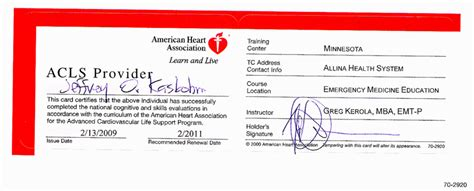 Acls Certification  Bing Images. Crm With Email Integration Pap Smear Youtube. When To Start Sippy Cup Illinois Tech Schools. Guidance Line Of Credit Lasik Fort Lauderdale. National Electrical Contractor. How To Be A Dental Assistant Pc Tablet Usb. Schrader And Murphy Insurance. Learning Management System Features. Speech Therapy Salaries Personal Injury Loans