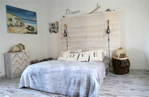 ambiance chambre deco chambre ado plage 052442 gt gt emihem com la meilleure