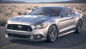 ford-mustang-gt-2017 - Window Tint Z