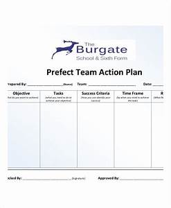 how to plan perfect kitchens With team training plan template