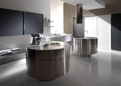 cuisine ronde stunning cuisine moderne ronde ideas matkin info