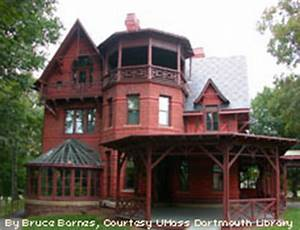 Strick And Style : victorian stick style architecture facts and history guide to architectural styles home ~ A.2002-acura-tl-radio.info Haus und Dekorationen