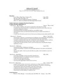 resume for back to work cover letter for stay at home returning to work the best letter sle