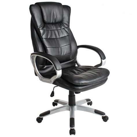 chaise de bureau ergonomique pas cher chaise ergonomique ikea meuble de rangement bureau