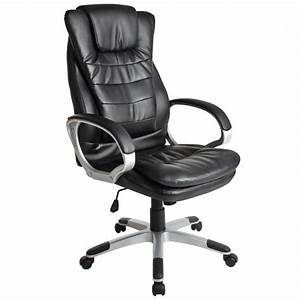 Chaise Ergonomique Ikea Meuble De Rangement Bureau