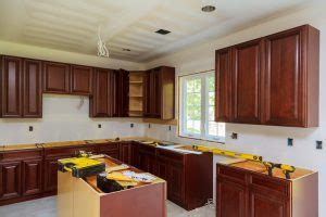 kitchen cabinet financing how to finance kitchen cabinets hearth 2503