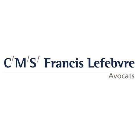 cms bureau francis lefebvre lyon bureau francis lefebvre bureau francis lefebvre cms