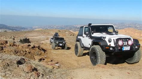 jeep beach wallpaper jeep wrangler rubicon offroad trail youtube