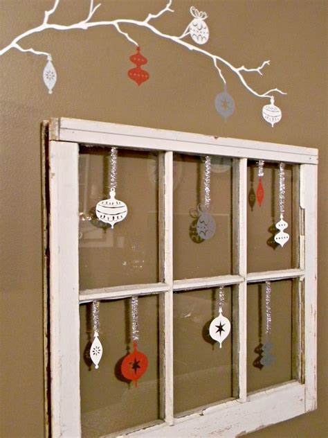 windows  decor organize  decorate