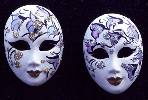 venezianische masken foto bild stillleben motive