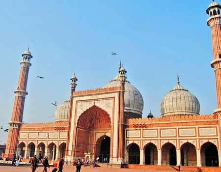 agra  package agra tours agra package travel