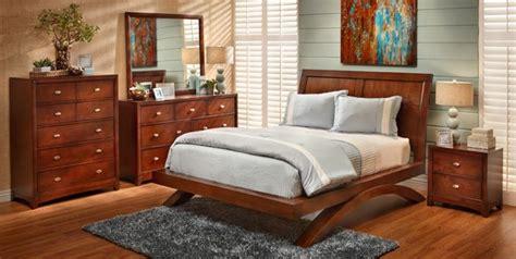 bedroom expressions grant park bedroom group  pkgpkh