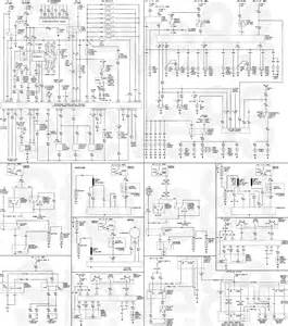 similiar 2000 ford f 150 wiring diagram keywords 1985 ford f 150 fuel pump wiring diagram likewise 2000 ford