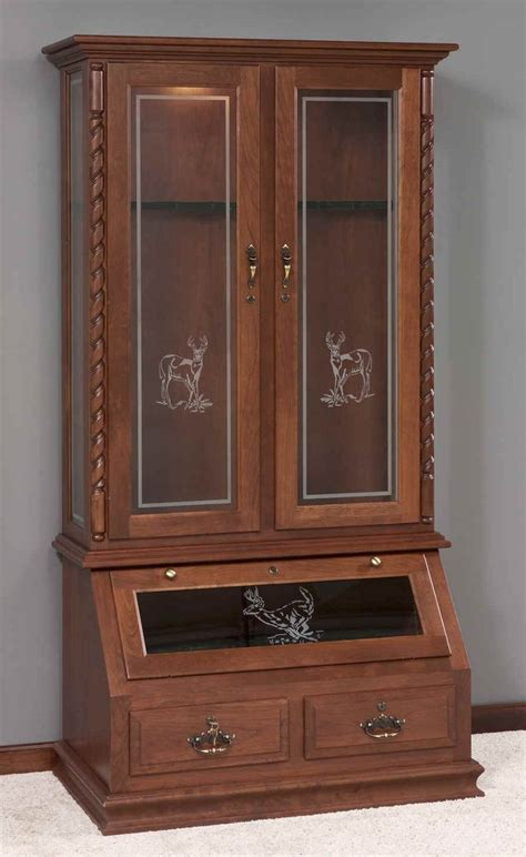 Home Depot Custom Cabinets by 7 Best Images About Gun Cabinets On Pinterest Cherries
